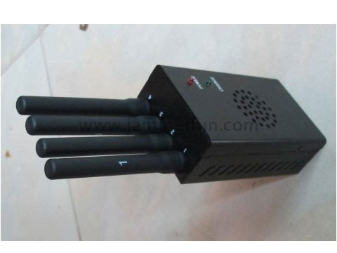 Signal jammer for cell phones , quentin jammer girlfriend for christmas