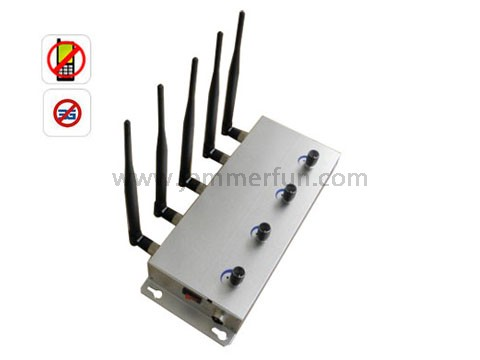 phone jammers uk christmas - Most Powerful GSM CDMA DCS 3G Mobile Phone Jammers Free Shipping