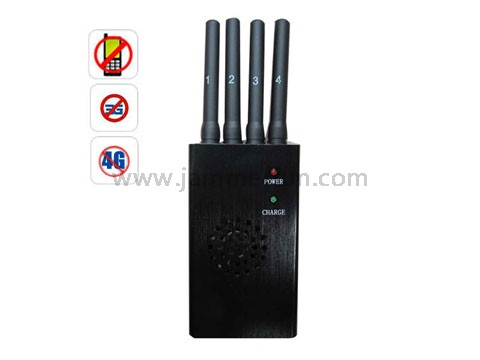 gps jammers uk warship - Cell Phone Jammers For Sale - Portable High Power 3G 4G Cell Phone Jammer with Fan