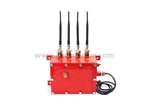 Phone jammer 4g verizon - Most High Power Waterproof Cell Phone 3G Signal Jammer For Oil Station Churches