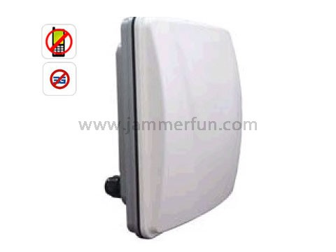 mobile phone jammer Flint | Worlds Most Powerfull Phone Jammer - Waterproof Cell Phone Jammer (Worldwide use)