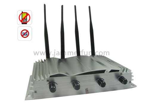 Phone jammer range extender - phone jammer range resources