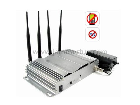 At&t cell phone jammer , Phone Signal Jammer - High Power Cell Phone Jammer 10m to 30m Shielding Radius