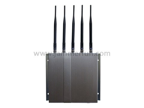 Cell jammers for sale - Portable Cell Phone Signal Jammer - Portable GPS Signal Jammer - Portable Signal Jammer