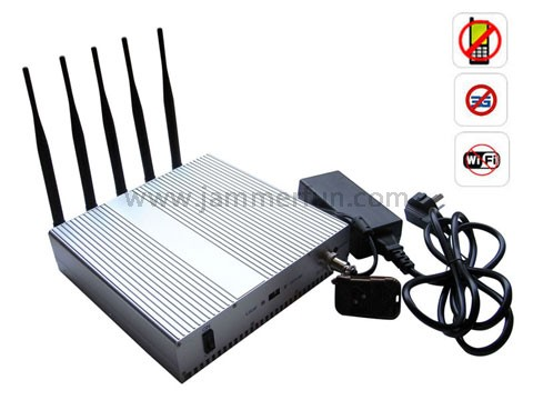 Pocket phone jammer illegal | phone wifi jammer python