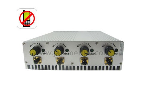 wireless phone jammer devices