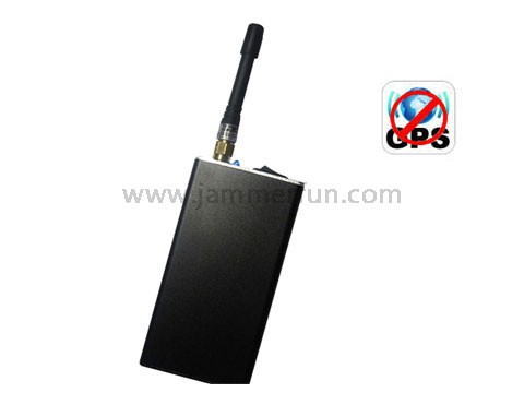 cell phone jammer Leeds - GPS Jammers For Sale - High Quality Portable Car GPS Jammer Isolator