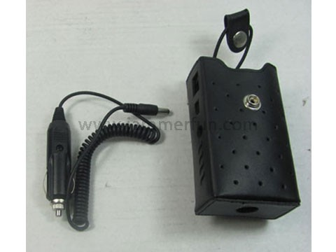 Jammer joint tattoo hours | GPS Jammer Pro - High Power Portable GPS (GPS L1/L2/L3/L4/L5) Jammer Blocker