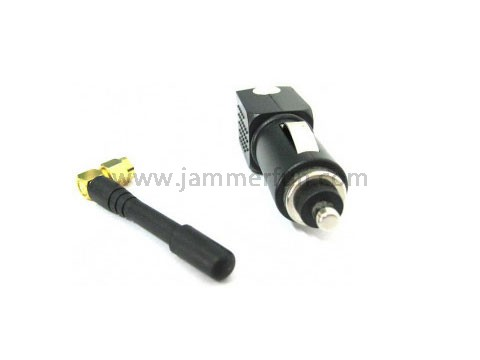 Car gps blocker jammer - gps car jammers for sale