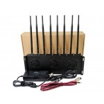 Jammer cell - China Portable Hand-Held 4G Cell Phone Signal Jammer - China Cell Phone Jammer, Portable Signal Jammer
