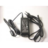 Signal Jammer Kit For Sale - Portable Jammer AC Power Adaptor