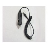 High Quality Jammers Accessories - Portable Jammer Car Power Adaptor