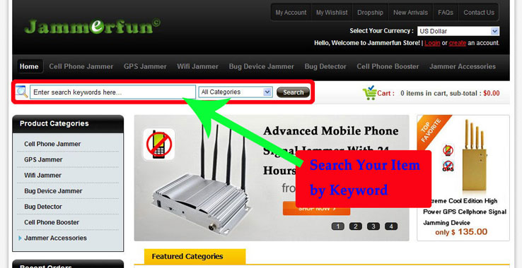 Cell phone jammer buy | cell phone jammer Northvale