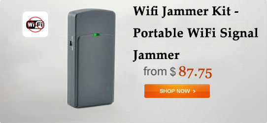 Bluetooth jammer android - jamming iphone gps bluetooth